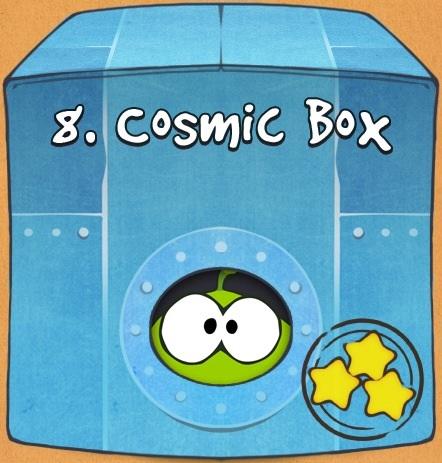 File:Cosmic Box.jpg