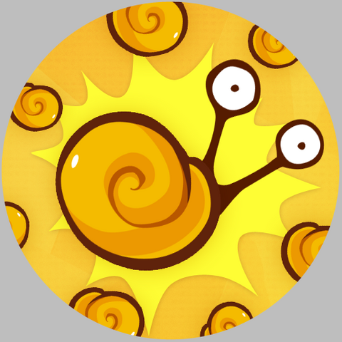 File:Snail Tamer.png