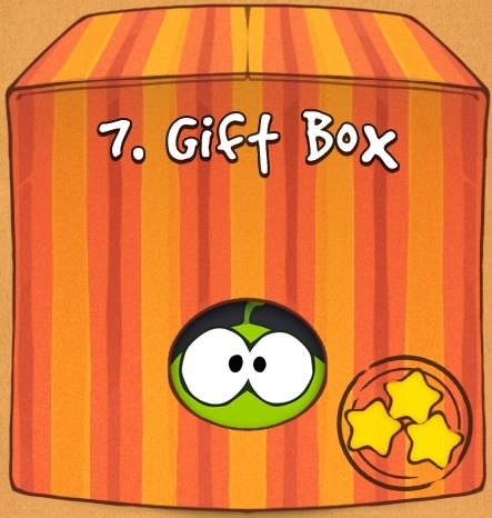 File:Gift Box.jpg