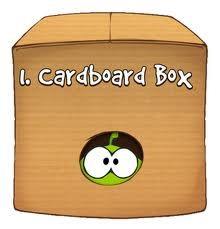 File:CardboardBox.jpg