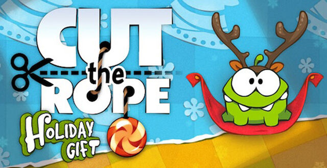File:Cut-The-Rope-Holiday-Logo.jpg