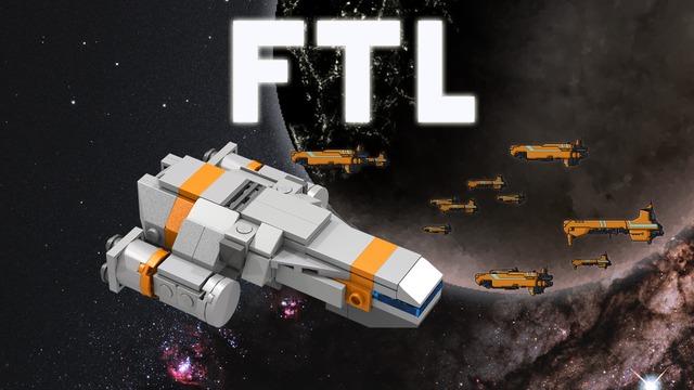 File:FTL.jpg