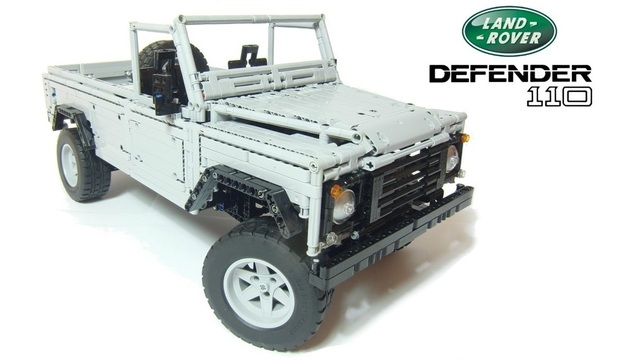 File:Land-Rover.jpg