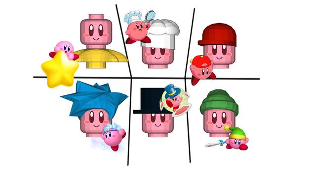 Kirby12