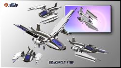 Dragonfly ship 1 16 9