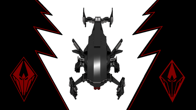 Void Fighter2