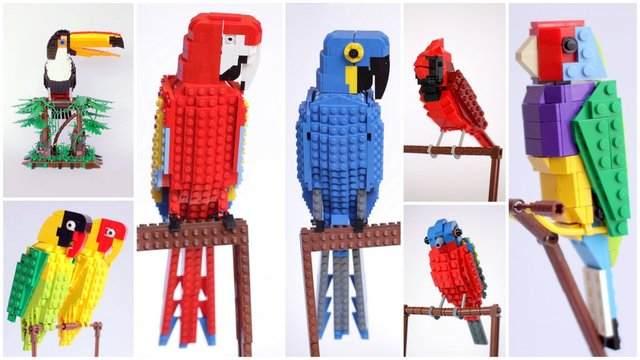 File:Legobirds.jpg