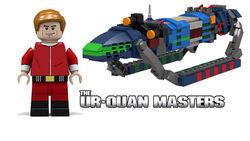 Urquan1