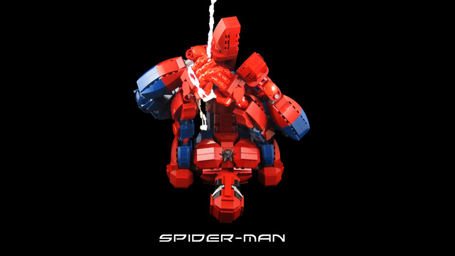 File:SpiderMan.jpg