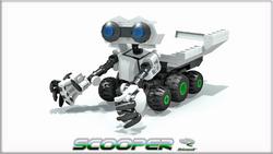 ROBOTSCOOPER V1.2 16-9