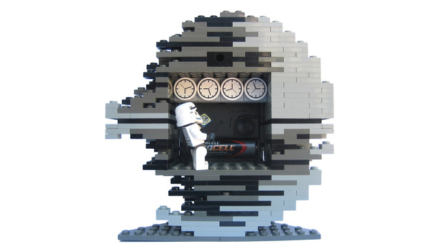 File:Death Star II 4.jpg