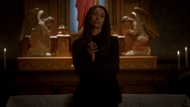 File:The-Originals-2x18-790x444.png