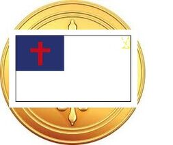 Christainville coin