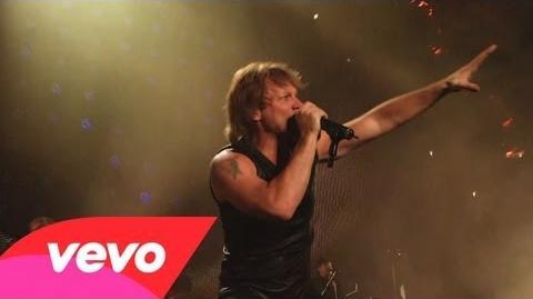 Bon Jovi - No Apologies-0