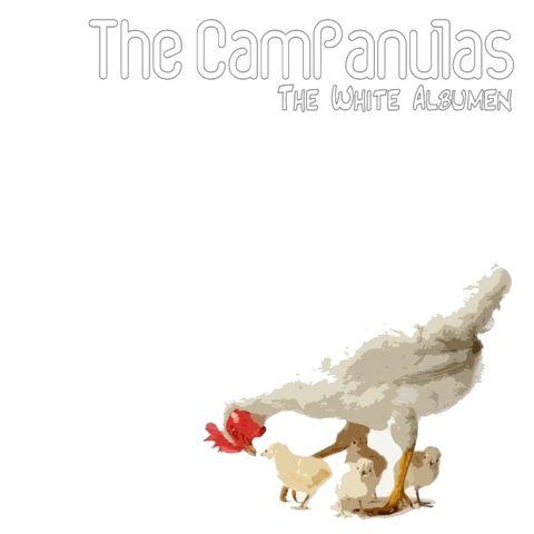File:The White Albumen.jpg