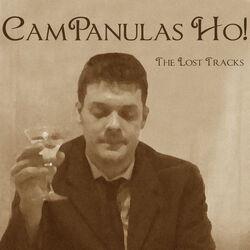 CamPanulas Ho