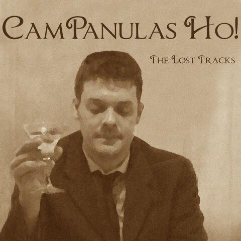 File:CamPanulas Ho.jpg