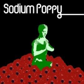File:Sodium Poppy.jpg