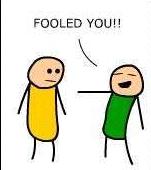 File:FooledYou-Rob.png