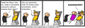 Thumbnail for version as of 09:58, February 25, 2014