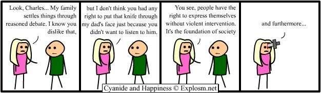 File:Knife(3).jpg