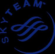 File:SkyTeam Logo.png