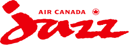 File:Air Canada Jazz.png