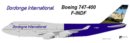 File:Dordonge International 747-400.2.jpg