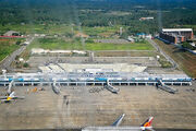 Davao airport3
