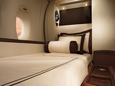 File:Suite seatfeature 2.jpg