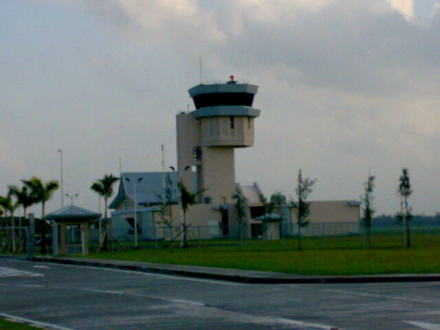 File:Bacolod Silay Airport Control Tower.jpg