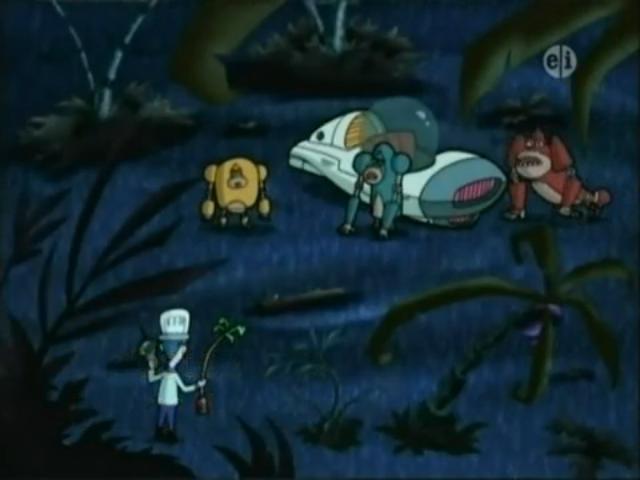 File:2002-03-14 - Episode 120 1 047.jpg