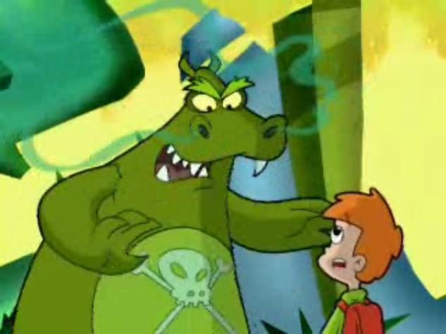File:2003-04-01 - Episode 203 Part 2 Harriet Hippo (mean)..jpg