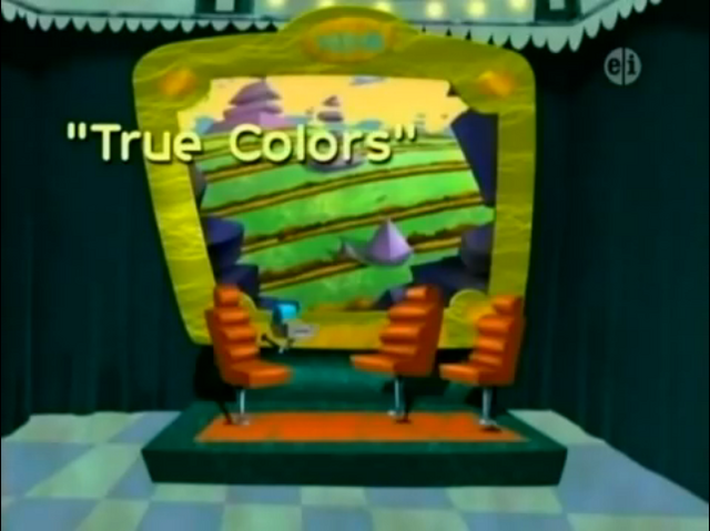 File:2003-04-02 - Episode 204.png