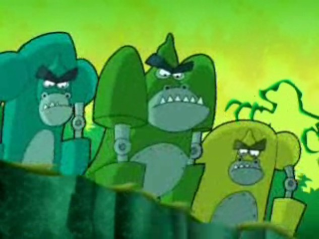 File:Cyberchase - Episode 203 Harriet Hippo and the Mean Green Trailer 044.jpg