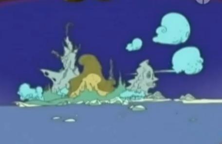 File:2002-01-21 - Episode 101 Part 1 Cybersite-Topsy-Turvy Island.jpg