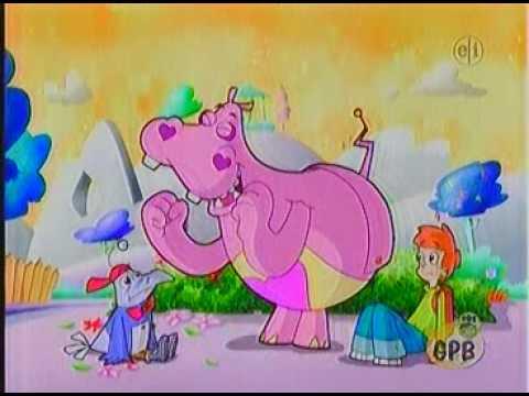 File:2003-04-01 - Cyberchase - Episode 203 Harriet Hippo.jpg