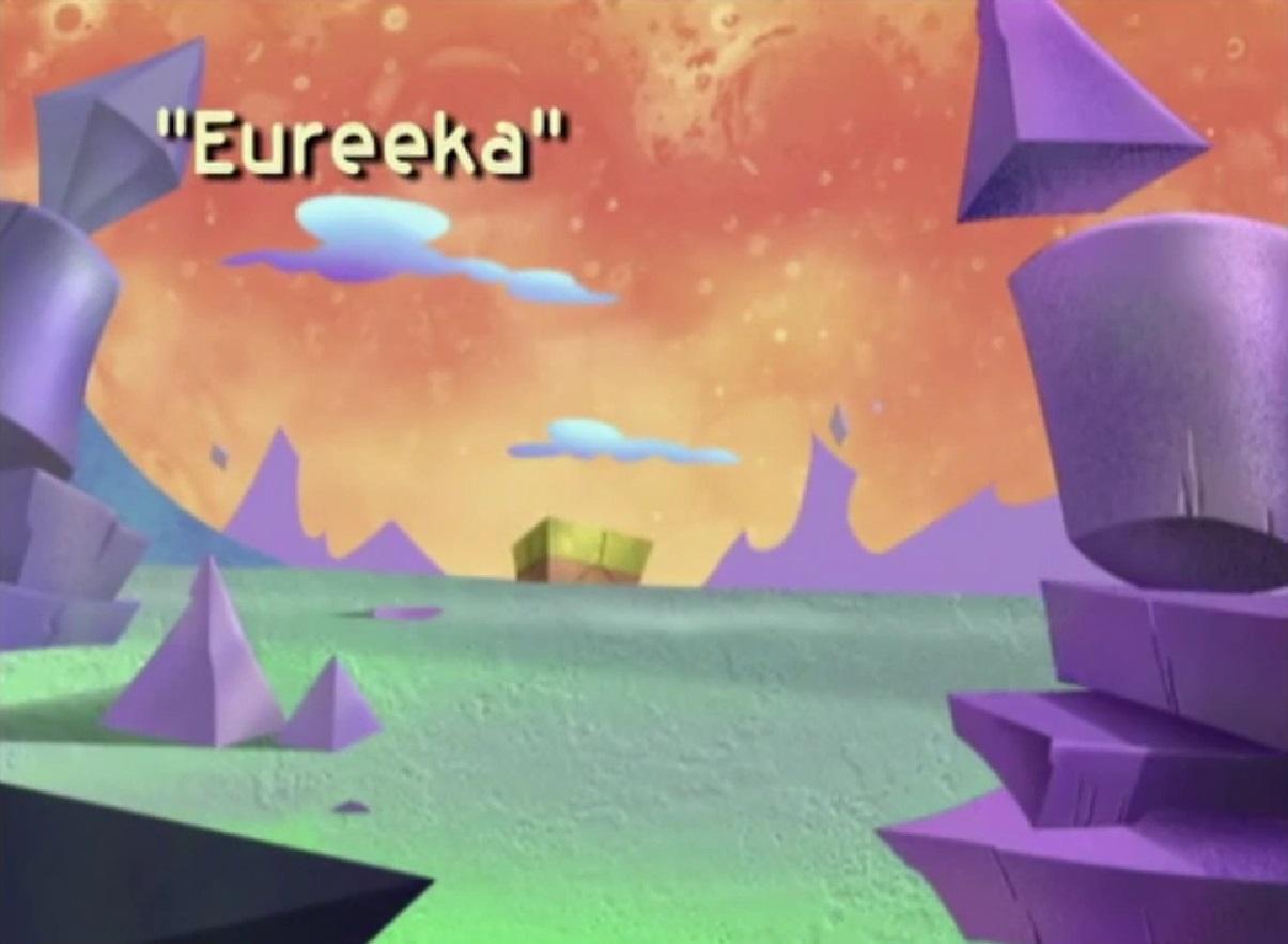 Eureeka