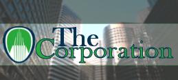 File:CorporationLogo.jpg