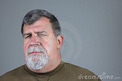 Skeptical-man-thumb19433594