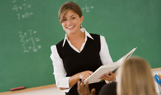 File:Teacher-effectiveness.jpg