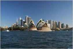 File:Sydney opera house and skyline.jpg