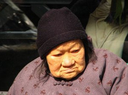 File:Old-asian-lady.jpg
