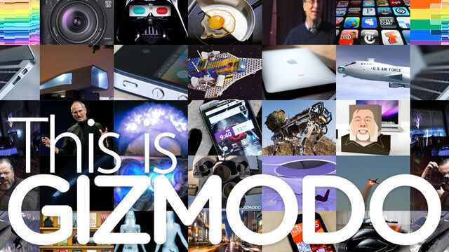 File:This-is-gizmodo.jpg