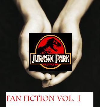 File:Fanfiction.jpg