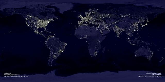 File:Earthlights2 dmsp big.jpg
