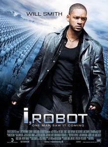 File:220px-Movie poster i robot.jpg