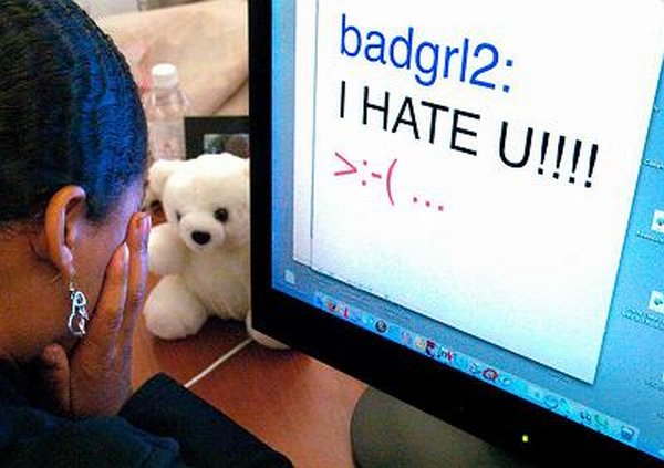 File:Cyber-Bully-Cyber-Bullying-fact.jpg