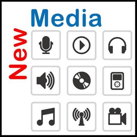 File:New-media-1-.jpg