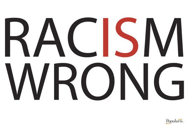 File:Racism.jpg
